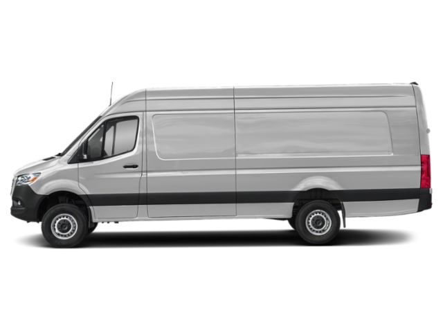 New 2020 Mercedes-Benz Sprinter 2500 Cargo Sprinter V6 2500 Cargo 170 Ext