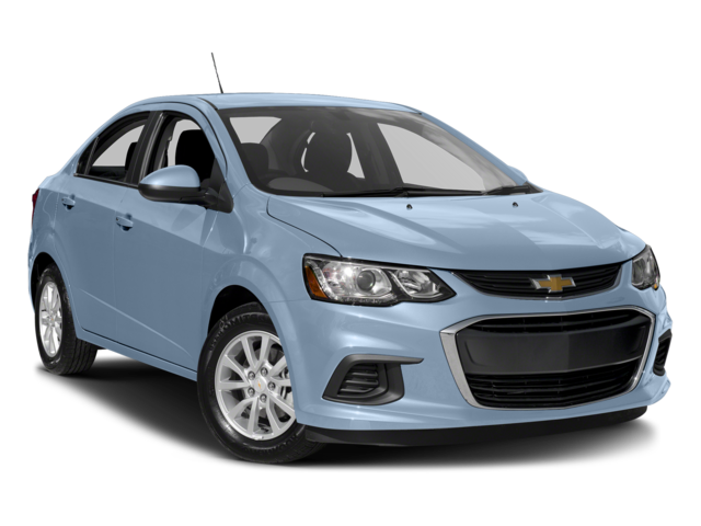 new 2017 chevrolet sonic lt 4dr car in lawrence c5167 commonwealth chevrolet. Black Bedroom Furniture Sets. Home Design Ideas