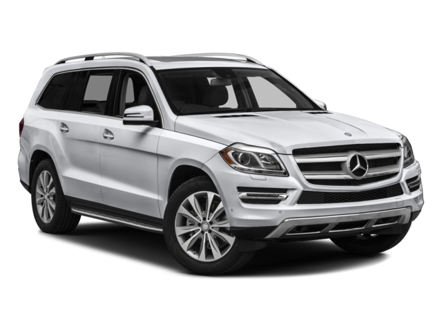 New 2016 mercedes benz gl gl 450 suv in union 165266 for Mercedes benz service union nj