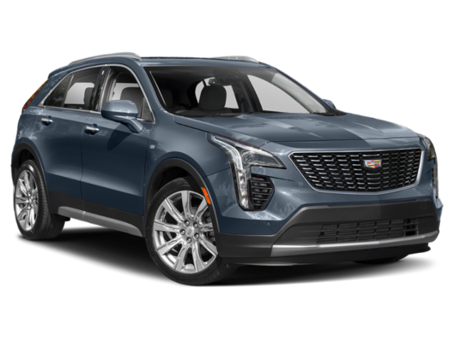 Cadillac 2019 Xt5 Rebates | 2019 - 2020 GM Car Models