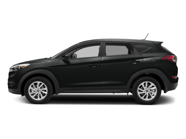 New 2018 Hyundai Tucson  sc 1 st  Midway Automotive Group & New 2018 Hyundai Tucson 4 Door Wagon in Post Falls #17572 | Midway ...