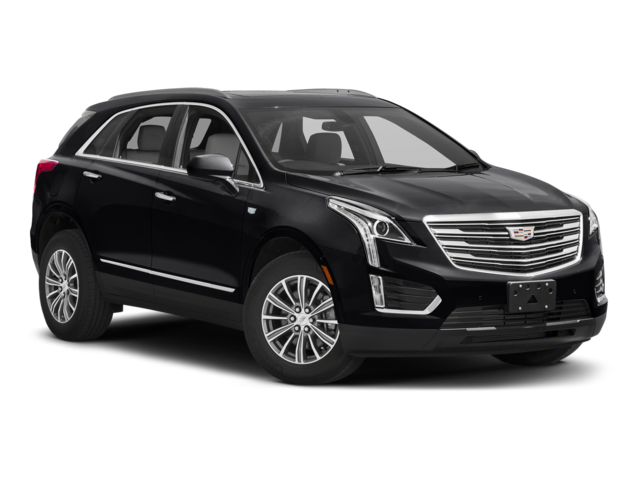 Modern Auto Washington Mo >> Cadillac Certified Pre Owned Vehicles Used Cars Sullivan | Upcomingcarshq.com
