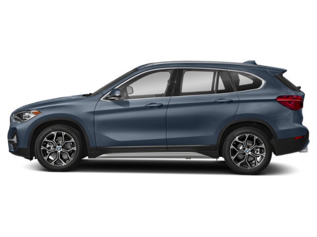 New 2020 BMW X1 xDrive28i Sports Activity Vehicle