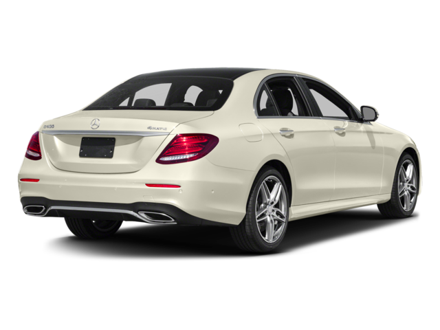New 2018 mercedes benz e class e 400 sedan in bayside for Mercedes benz financial payment address