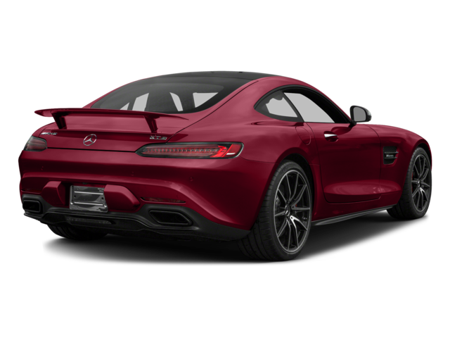 New 2017 mercedes benz amg gt amg gt s coupe in newport for 2017 mercedes benz amg gt msrp