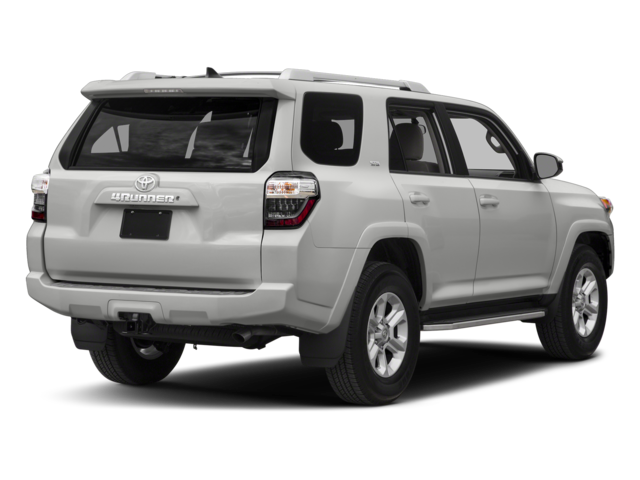 new 2018 toyota 4runner limited suv4wd in grande prairie alberta sean sargent toyota. Black Bedroom Furniture Sets. Home Design Ideas