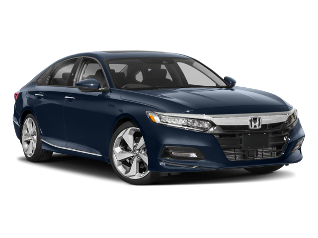 Image Result For Honda Accord Lease Return