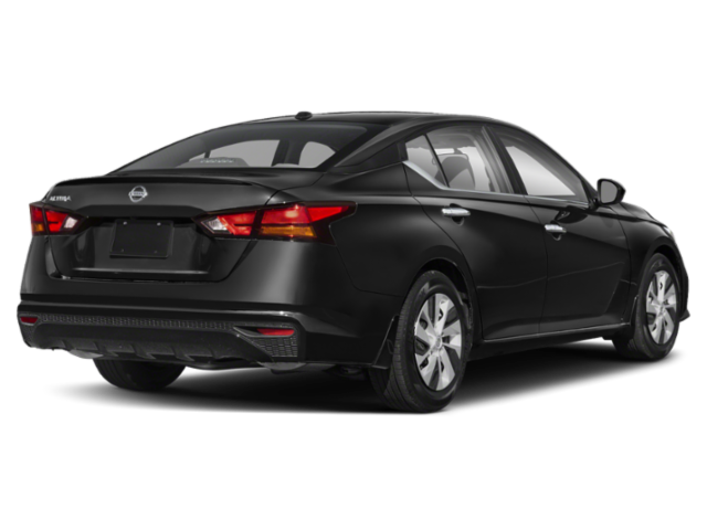 new 2020 nissan altima 2 5 s 4dr car in davenport n14436 lujack s northpark auto plaza lujack s northpark auto plaza