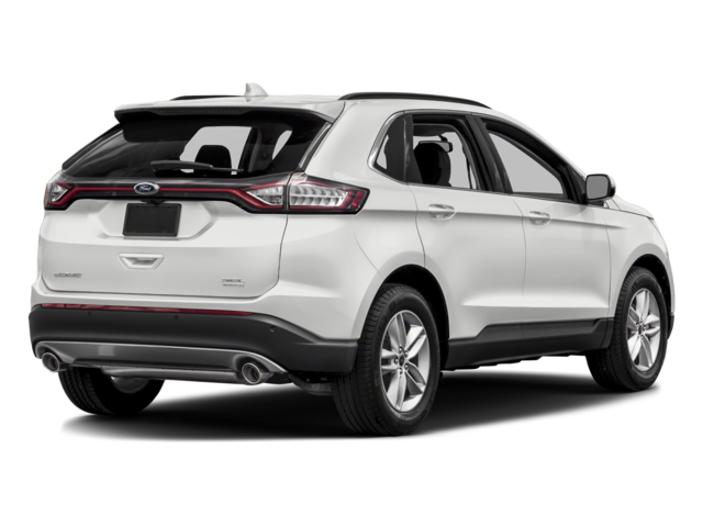 2018 ford edge sel awd lease 469 mo 0 down available 1. Black Bedroom Furniture Sets. Home Design Ideas