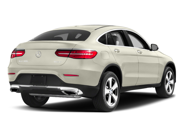 new 2018 mercedes benz glc glc 300 coupe in temecula t05307 mercedes benz of temecula. Black Bedroom Furniture Sets. Home Design Ideas
