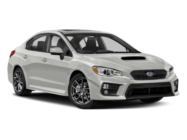 2018 subaru sti white. interesting subaru new 2018 subaru wrx limited with navigation system harman kardon ampl inside subaru sti white