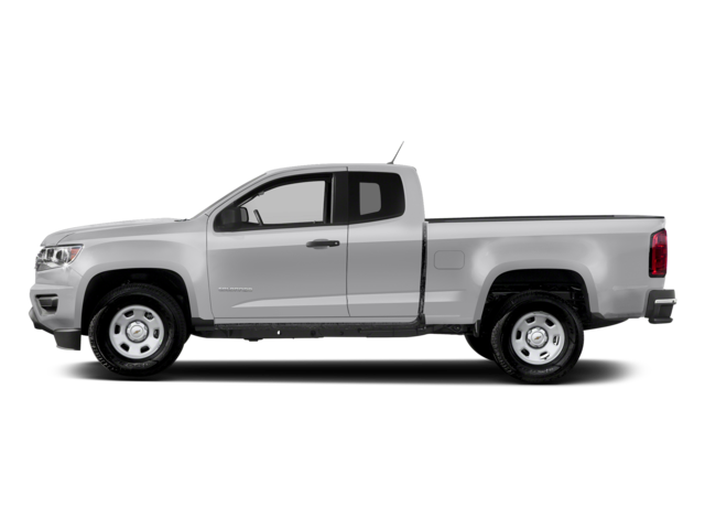 new 2015 chevrolet colorado autos post. Black Bedroom Furniture Sets. Home Design Ideas