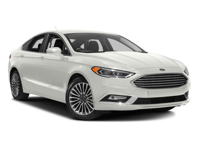 new 2017 ford fusion titanium 4dr car in moose jaw fu7935 knight ford lincoln. Black Bedroom Furniture Sets. Home Design Ideas