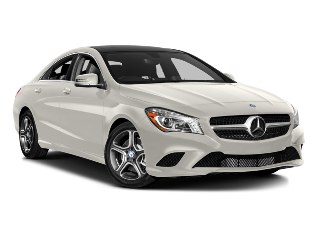 new 2016 mercedes benz cla cla 250 coupe in union 16371 mercedes benz of union. Black Bedroom Furniture Sets. Home Design Ideas