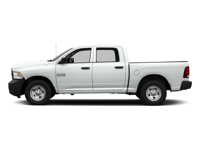 New 2018 Ram 1500 Express Crew Cab In Taylor 8k201