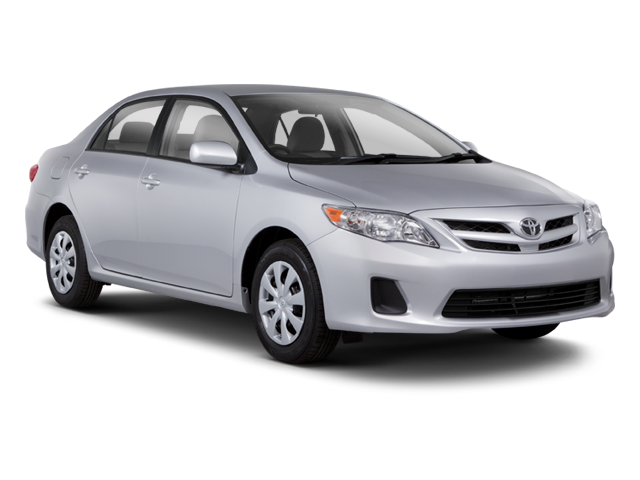 Wholesale Pre Owned 2011 Toyota Corolla 4d Sedan Le Fwd In Tucson Wl02106m Precision Toyota Of Tucson