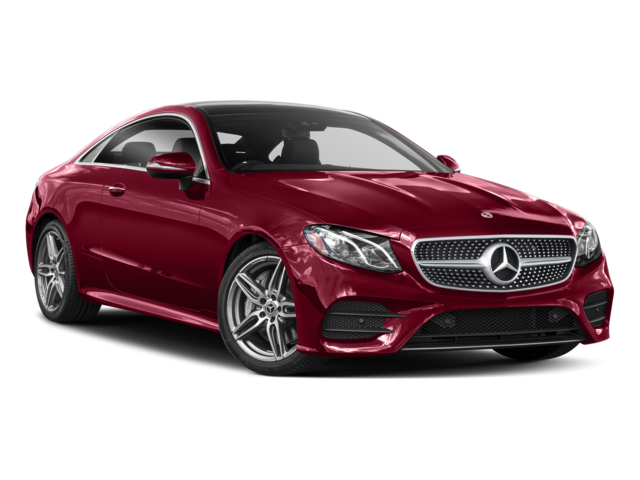 New 2018 mercedes benz e class e 400 sport coupe in for Mercedes benz helms