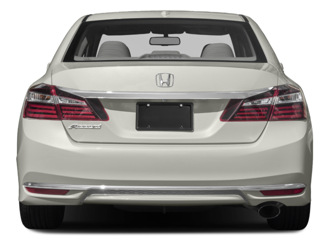 Image Result For Honda Accord Lease St Louis