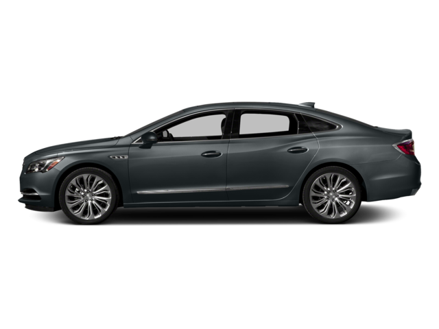 Jerry Durant Toyota >> New 2017 Buick LaCrosse Leather Group 4D Sedan #HU188748 | Jerry Durant Auto Group