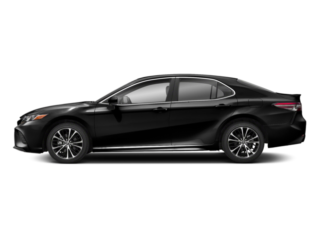2018 toyota camry black. interesting 2018 new 2018 toyota camry and toyota camry black t