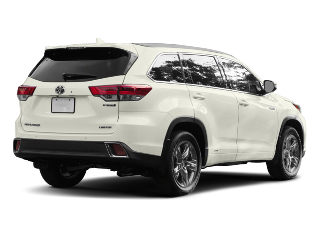 new 2017 toyota highlander hybrid limited platinum 4d sport utility near indianapolis t17212. Black Bedroom Furniture Sets. Home Design Ideas