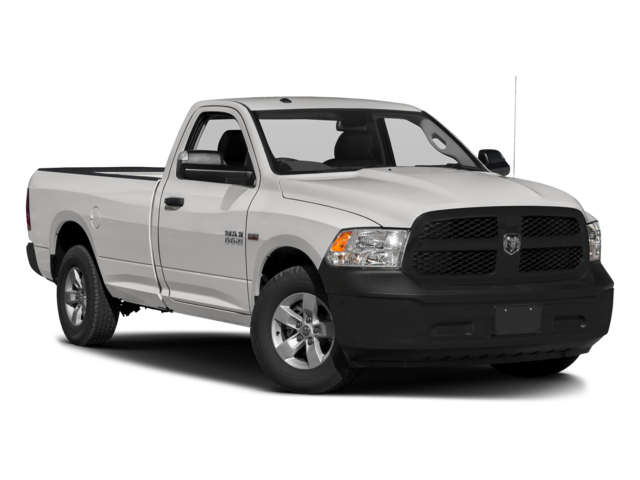 new 2017 ram 1500 tradesman express regular cab in grapevine g768798 grapevine chrysler dodge. Black Bedroom Furniture Sets. Home Design Ideas