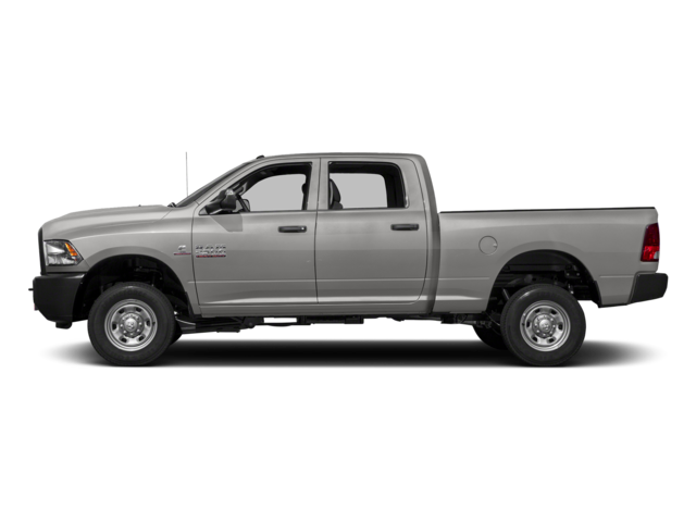 new 2017 ram 2500 tradesman truck in lubbock d10134 frontier dodge. Cars Review. Best American Auto & Cars Review