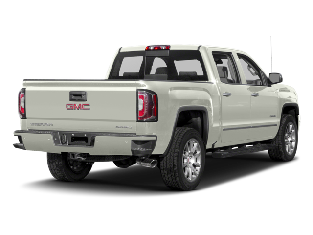 2018 gmc sierra 1500 denali for sale indianapolis in andy mohr 2018 gmc sierra 1500 denali for sale indianapolis in andy mohr automotive fandeluxe Images