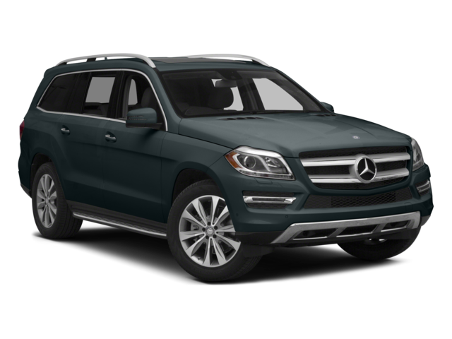 New 2015 mercedes benz gl gl 450 suv in union 158383 for Mercedes benz service union nj
