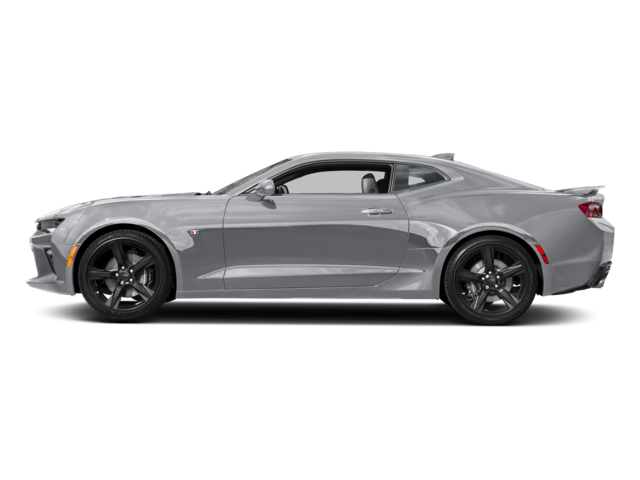 2018 chevrolet png. simple 2018 new 2018 chevrolet camaro ss on chevrolet png