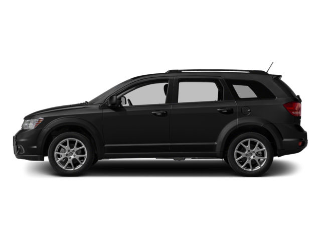 New 2017 Dodge Journey Sxt Sport Utility In Greater Sudbury 17663