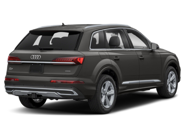 New 2021 Audi Q7 55 Premium Plus 4D Sport Utility in ...