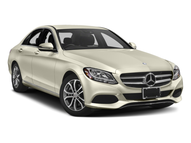 New mercedes benz c class in myrtle beach mercedes benz for Mercedes benz of myrtle beach
