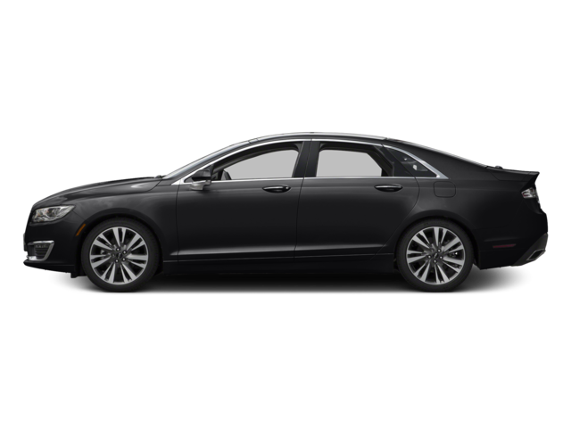 New 2017 Lincoln Mkz Reserve 4dr Car In Moose Jaw Lz7039