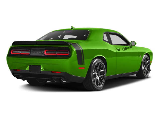 new 2017 dodge challenger r t scat pack 2d coupe in columbia d6505 royal gate columbia. Black Bedroom Furniture Sets. Home Design Ideas