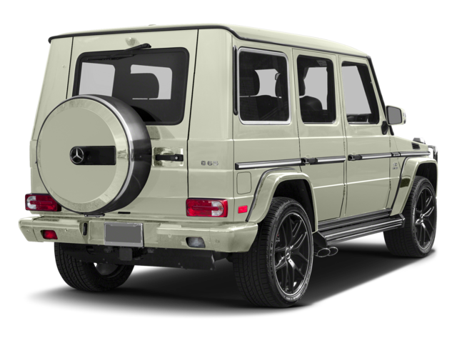 New 2017 mercedes benz g class amg g 65 suv in newport for 2017 mercedes benz g class msrp