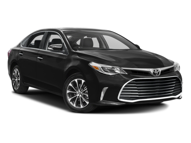 new 2017 toyota avalon touring sedan j249063 jerry durant auto group. Black Bedroom Furniture Sets. Home Design Ideas
