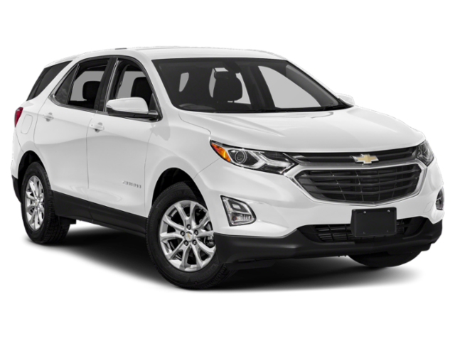 new 2019 chevrolet equinox premier 4d sport utility for sale near boston ma at lannan chevrolet. Black Bedroom Furniture Sets. Home Design Ideas