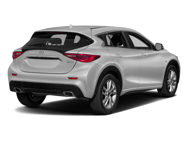 new 2017 infiniti qx30 premium 4d sport utility in wexford i17202 1 cochran. Black Bedroom Furniture Sets. Home Design Ideas