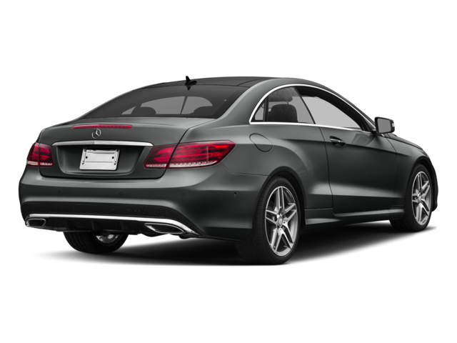 New 2017 mercedes benz e 400 4matic coupe coupe in for Mercedes benz walters