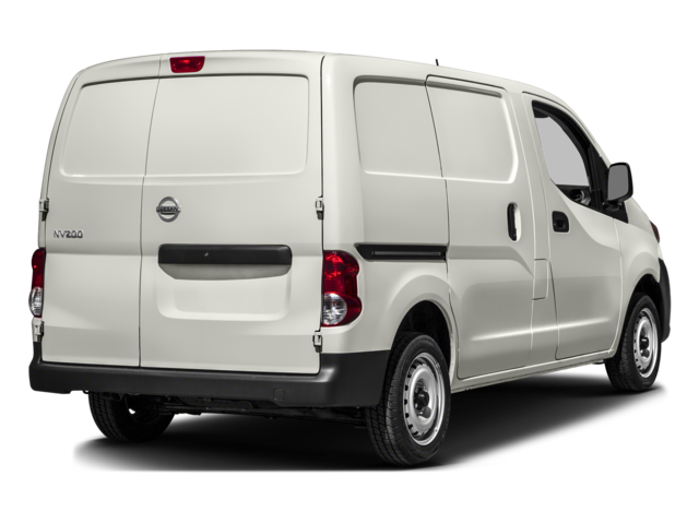 New 2018 nissan nv200 s cargo van in puyallup 181025 bill korums new 2018 nissan nv200 s aloadofball Image collections