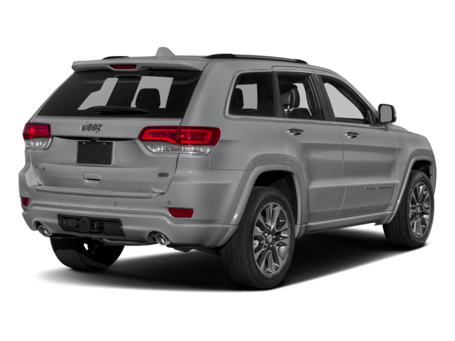 2018 jeep grand cherokee high altitude.  high new 2018 jeep grand cherokee high altitude ii v6  sunroof navigation  dvd and jeep grand cherokee high altitude