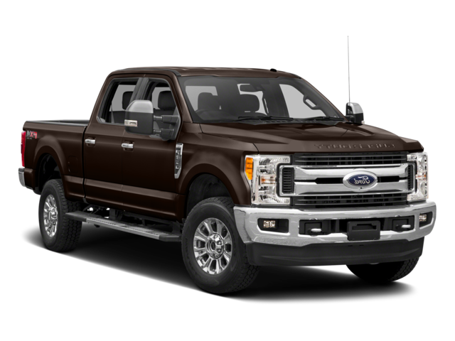 New 2018 ford f 250sd xlt 4d crew cab in comanche f20420 for Bayer ford motor company