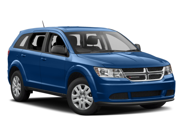 new dodge journey freeland auto serving russellville. Black Bedroom Furniture Sets. Home Design Ideas