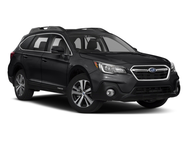 2018 subaru navigation. plain 2018 new 2018 subaru outback 36r limited with eyesight navigation high beam with subaru navigation
