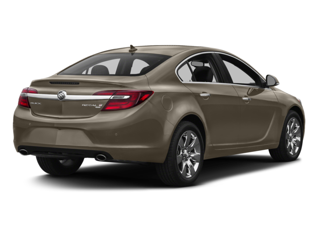 new 2017 buick regal sport touring 4d sedan in troy b11361 dave arbogast. Black Bedroom Furniture Sets. Home Design Ideas