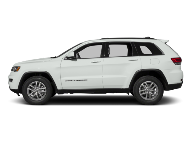 new 2017 jeep grand cherokee altitude 4d sport utility in natrona heights aj170387 1 cochran. Black Bedroom Furniture Sets. Home Design Ideas