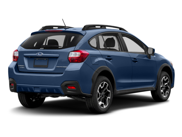 new 2017 subaru crosstrek premium 4d sport utility in austin u35915t austin subaru. Black Bedroom Furniture Sets. Home Design Ideas