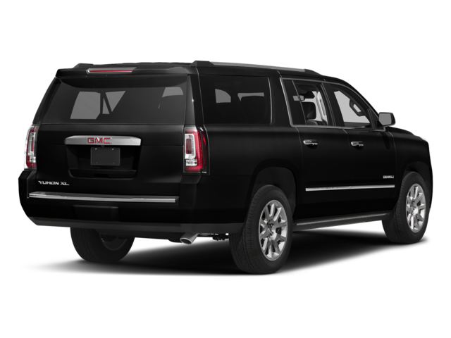 new 2018 gmc yukon xl denali sport utility in clarksville g18038 coyle chevrolet. Black Bedroom Furniture Sets. Home Design Ideas