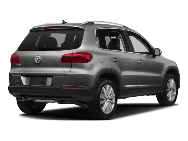 new 2017 volkswagen tiguan limited 2 0t 4motion suv in lancaster 171438 autohaus lancaster inc. Black Bedroom Furniture Sets. Home Design Ideas